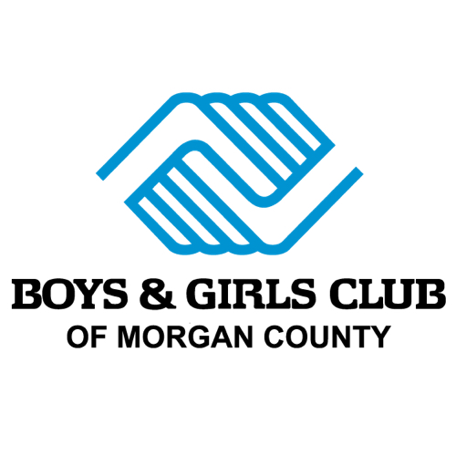 Boys & Girls Club of Morgan County
