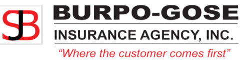 Burpo-Gose Insurance