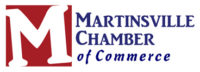 The Martinsville Chamber of Commerce