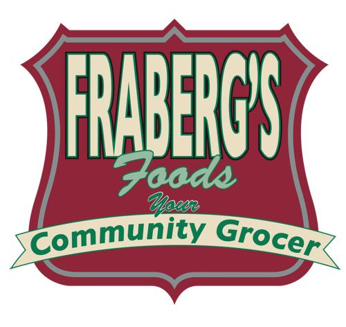 Fraberg's IGA