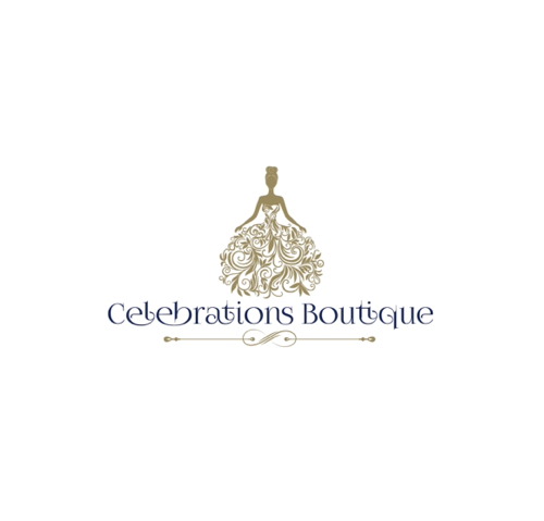 Celebrations Boutique