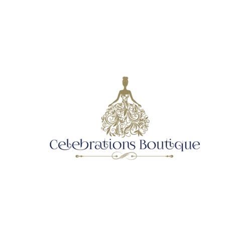 Celebrations Boutique