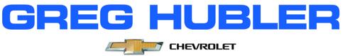 Greg Hubler Chevrolet