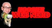 Hoosier Web Nerd