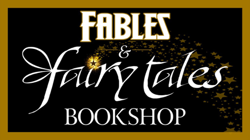 Fables & Fairytales