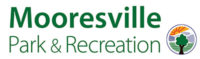 Mooresville Park & Recreation Dept.