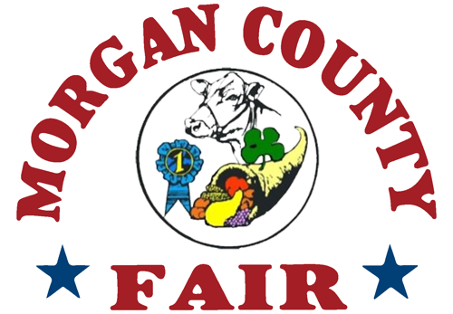 The Morgan County Fair