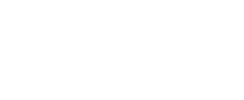 RD Productions News