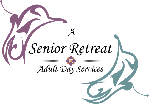 A Senior Retreat, Adult Day Care