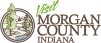 Morgan County Tourism