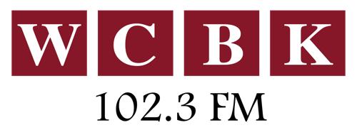 WCBK 102.3FM