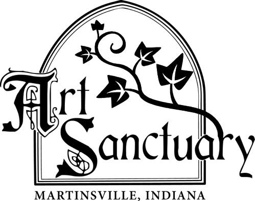 The Art Sanctuary