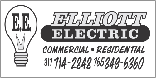 Elliot Electric