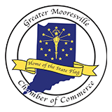 The Mooresville Chamber of Commerce