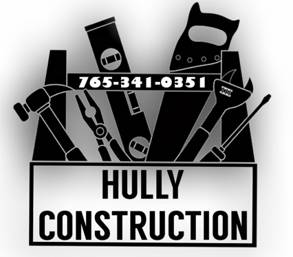 Hully Construction