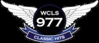 WCLS 97.7FM
