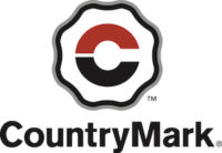Country Mark