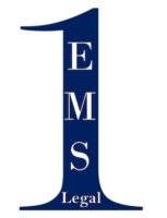 EMS Legal