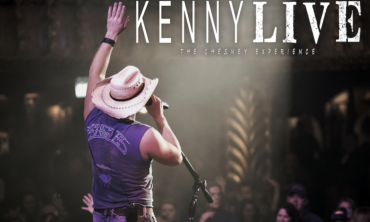 Kenny Live (Kenny Chesney Tribute) • BIGG COUNTRY