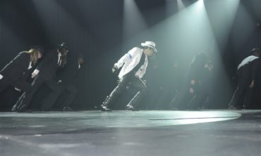 The Ultimate King of Pop Live Experience (Michael Jackson Tribute) • Groove Smash