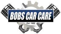 Bobs Car Care