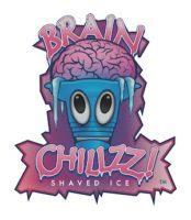 Chillzz