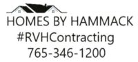 Homes by hammack